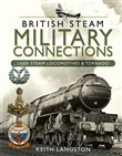 british steam military co...