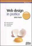 Web design in pratica