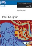 Paul Gauguin. Con CD-Audio
