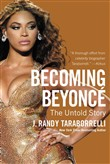 Becoming Beyoncé