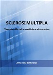 Sclerosi multipla - Terapie ufficiali e medicina alternativa