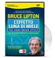 L'effetto luna di miele-The honeymoon effect. DVD