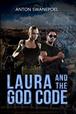 laura and the god code