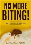 no more biting: how to ge...