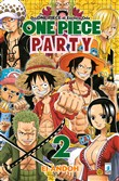 One piece party. Vol. 2