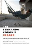 the fernando coronil read...
