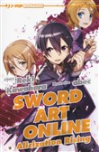 alicization rising. sword...