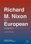 Richard M. Nixon and European Integration