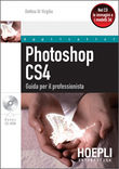 Photoshop CS4. Guida per il professionista. Con CD-ROM