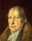 hegel's philosophy of min...