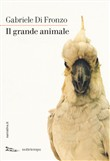 Il grande animale