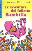 Le avventure del folletto Bambilla