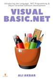 Visual Basic.NET All Versions