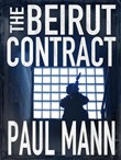 the beirut contract
