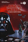 Star Wars. La saga di Darth Vader