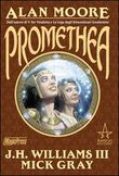 Promethea. Vol. 3