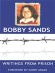 writings from prison: bob...