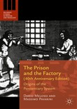 the prison and the factor...