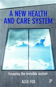 a new health and care sys...