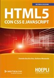 html5 con css e javascrip...