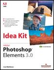 Adobe Photoshop Elements Idea Kit