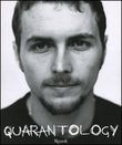 Quarantology