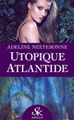 Utopique Atlantide