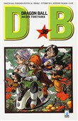 Dragon Ball. Evergreen edition Vol. 36