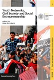 Youth networks, civil society and social entrepreneurship. Case studies in post-revolutionary arab world