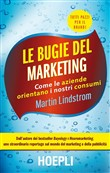 le bugie del marketing. c...