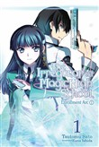 the irregular at magic hi...