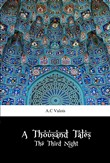 a thousand tales: the thi...