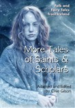 more tales of saints and ...