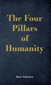 The Four Pillars of Humanity