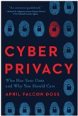 Cyber Privacy