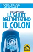 la salute dell'intestino....