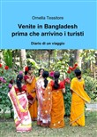 Venite in Bangladesh