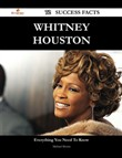 whitney houston 72 succes...