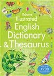 illustrated english dicti...