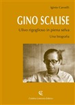 Gino Scalise