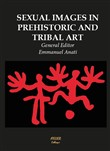 Sexual images in prehistoric and tribal art