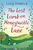 The Lost Lamb on Honeysuckle Lane