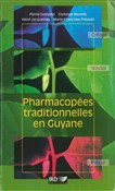 pharmacopées traditionnel...