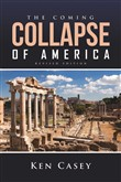 The Coming Collapse of America