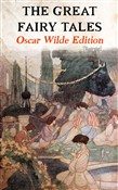 The Great Fairy Tales - Oscar Wilde Edition (Illustrated)