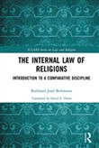 The Internal Law of Religions