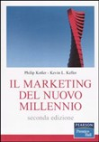 Il marketing del nuovo millennio
