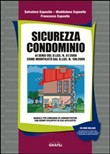sicurezza condominio. con...
