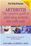 arthritis - what really w...