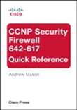 ccnp security firewall 64...
